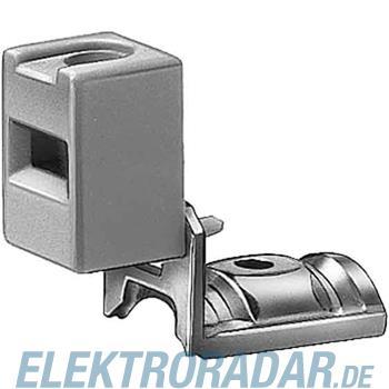 Siemens HILFSLEITERANSCHLUSS 3TX7500-0A