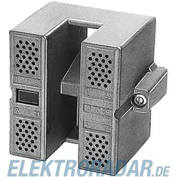Siemens LICHTBOGENKAMMER 3TY2742-0C