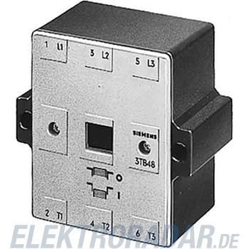 Siemens LICHTBOGENKAMMER F. 3TB50 3TY6502-0A