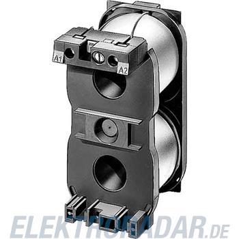 Siemens MAGNETSPULE FUER SCHUETZE 3TY7543-0AL2