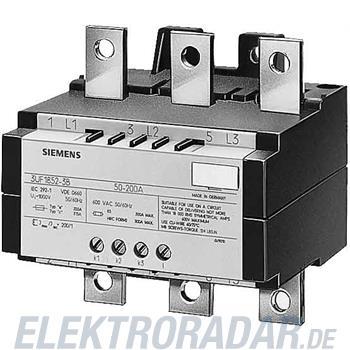Siemens STROMWANDLER, DREIPHASIG 3UF1852-3BA00