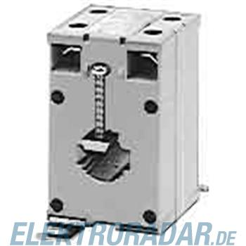 Siemens AUFSTECKWANDLER, KLASSE 3 4NC5113-0BC20