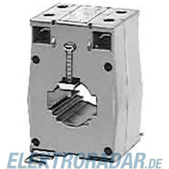 Siemens AUFSTECKWANDLER, KLASSE 1 4NC5223-2CE20