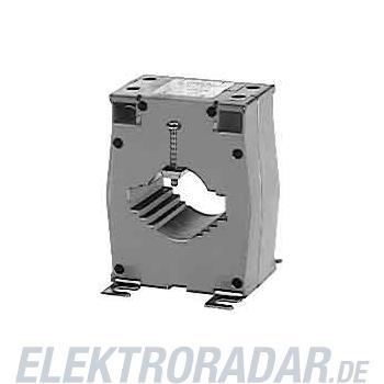Siemens AUFSTECKWANDLER, KLASSE 1 4NC5326-2CE20