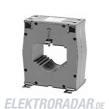 Siemens AUFSTECKWANDLER, KLASSE 1 4NC5431-0CH20