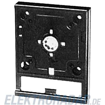 Siemens SICHTBLENDE ABSCHLIESSBAR 8UC9563
