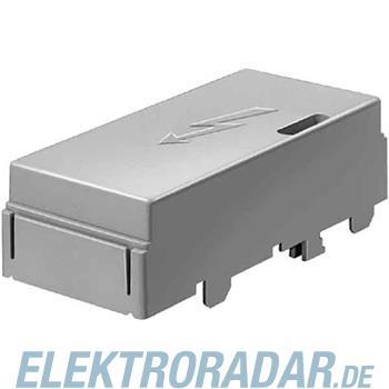 Siemens SAMMELSCHIE.-ADAPTERSYSTEM 8US1922-1GA02