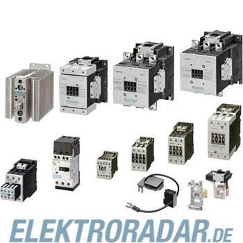 Siemens LICHTBOGENKAMMER F. 3TF49 3TY7492-0A