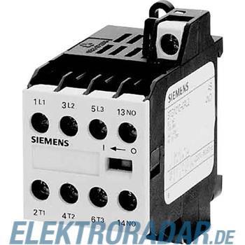 Siemens KLEINSCHUETZ 3TK2022-7AP0