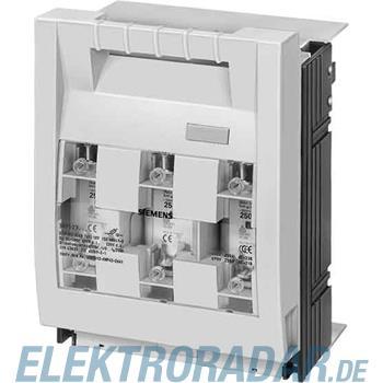 Siemens SICHERGS.-LASTTRENNSCHALT. 3NP5060-0EB26