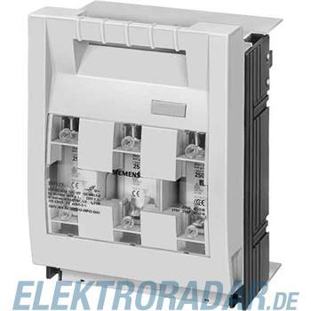 Siemens SICHERGS.-LASTTRENNSCHALT. 3NP5065-1EF26