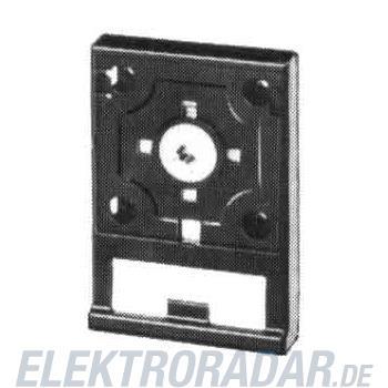 Siemens SICHTBLENDE ABSCHLIESSBAR 8UC9525