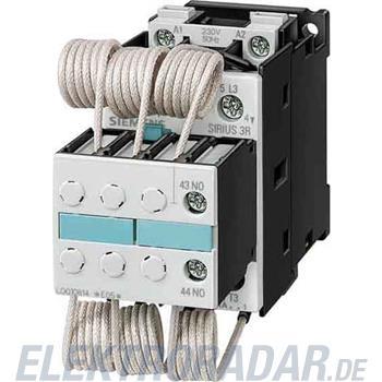 Siemens Kondensatorschütz 3RT1627-1AP01