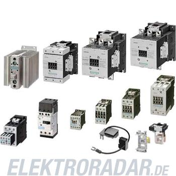 Siemens Montageplatte GR. 1 3TX6426-0A
