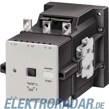 Siemens Schütz 3RT1056-6AB36