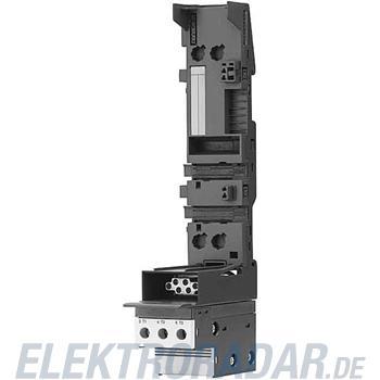Siemens TERMINALMODUL FUER ET 200S 3RK1903-0AB00