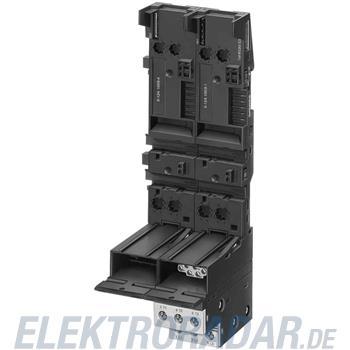 Siemens TERMINALMODUL FUER ET 200S 3RK1903-0AC10