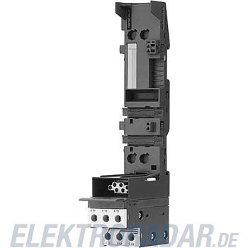 Siemens PMD FUER ET 200S 3RK1903-0BA00