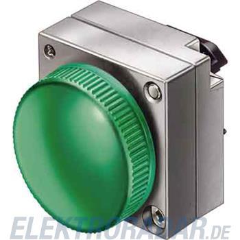 Siemens Vorsatz rund Leuchtmelder 3SB3501-6AA50
