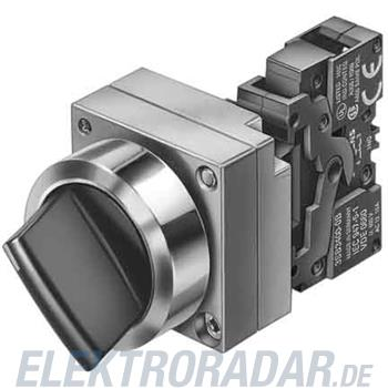 Siemens KOMPLETTGERAET RUND 3SB3602-2KA11