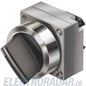 Siemens Betätigungselement rund 3SB3500-2SA11