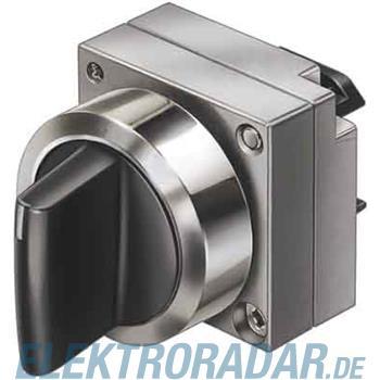 Siemens Betätigungselement rund 3SB3501-2KA51