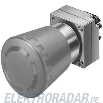 Siemens Betätigungselement rund 3SB3500-1HA20