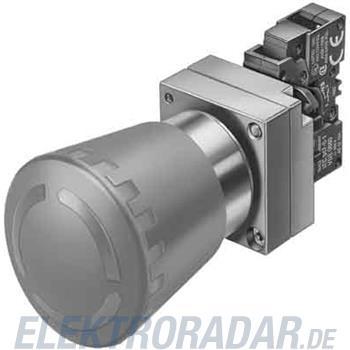 Siemens KOMPLETTGERAET RUND 3SB3601-1HA20