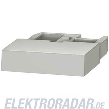 Siemens Abdeckkappe 3RV1901-0H
