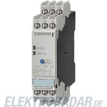 Siemens Thermistor-Motorschutz 3RN1012-1CB00