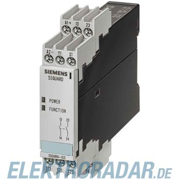 Siemens Schaltmagnet 3SE6704-1BA