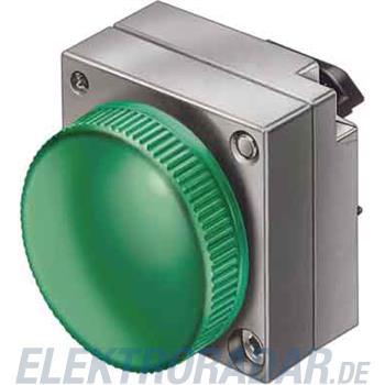 Siemens LEUCHTMELDER 3SB3501-6BA40