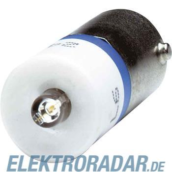 Siemens LED Superhell 3SB3901-1DA