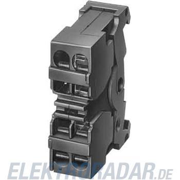 Siemens SCHALTELEMENT 3SB3403-0B