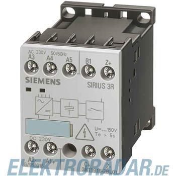 Siemens Ausschltverzögerer 3RT1916-2BL01
