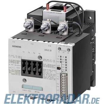 Siemens Schütz 90KW/400V/AC-3 3RT1056-6AD36