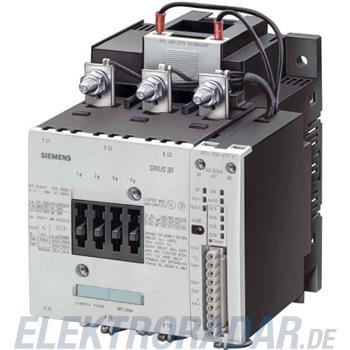 Siemens Schütz 90KW/400V/AC-3 3RT1056-6AP36