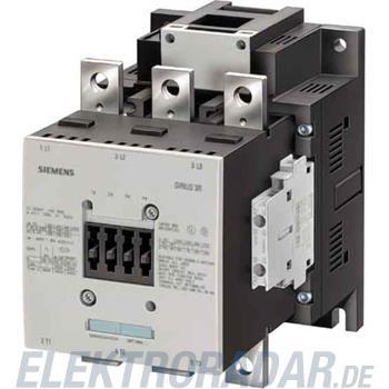 Siemens Schütz AC-1 275A 3RT1456-6AP36