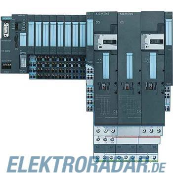 Siemens DS1-X FUER ET 200S 3RK1301-0GB00-0AA2