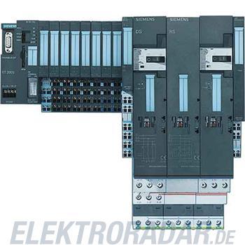 Siemens DS1-X FUER ET 200S 3RK1301-0JB00-0AA2