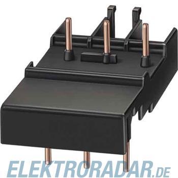Siemens Verbindungsbaustein 3RA1921-1DA00
