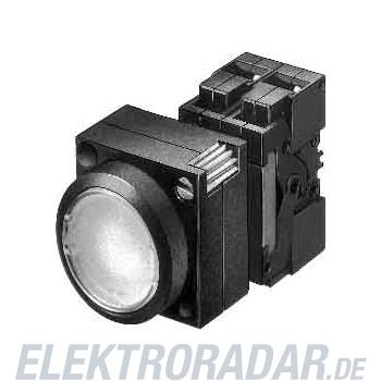 Siemens Leuchtdrucktaster rund 3SB3255-0AA71