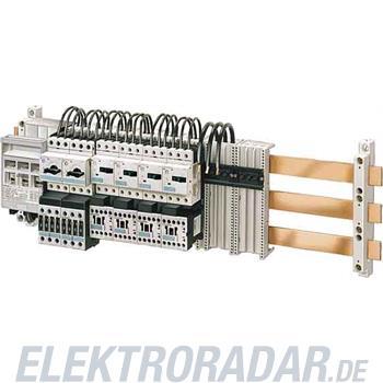 Siemens MONTAGEPL. ZU 8US1210-4A 8US1927-4AF01