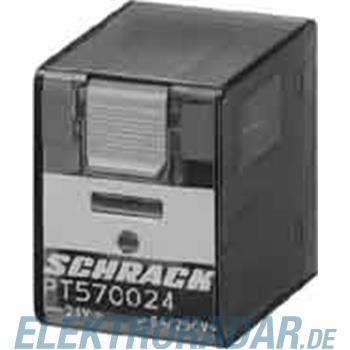 Siemens Steckrelais LZX:MT328230