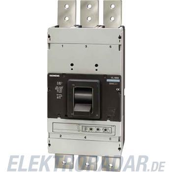 Siemens ZUBEH. FUER VL1250, VL160 3VL9800-8CA40