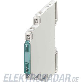 Siemens Schnittstellenwandler 3RS1700-1AD00