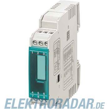 Siemens Schnittstellenwandler 3RS1702-1AD00