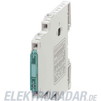 Siemens Schnittstellenwandler 3RS1705-1FD00