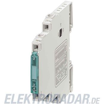 Siemens Schnittstellenwandler 3RS1705-1KD00