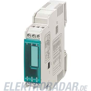 Siemens Schnittstellenwandler 3RS1706-1FD00